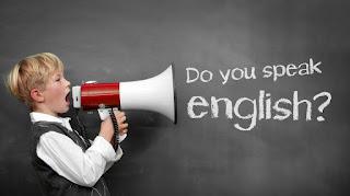 Cara Mudah Berbicara Bahasa Inggris