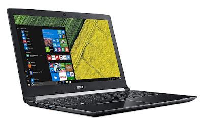 Laptop-under-50000- top-10-laptop-under-50000