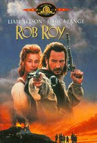 Watch Rob Roy Online Free in HD