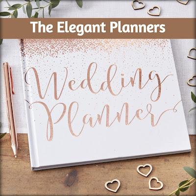 Best Wedding Planners in Karnal, HR