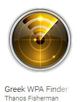 https://play.google.com/store/apps/details?id=com.Fisherman.Greekwpa