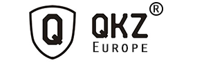 QKZ® Official Earphones in Europe