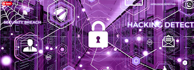 softwarequery.com-email hacking
