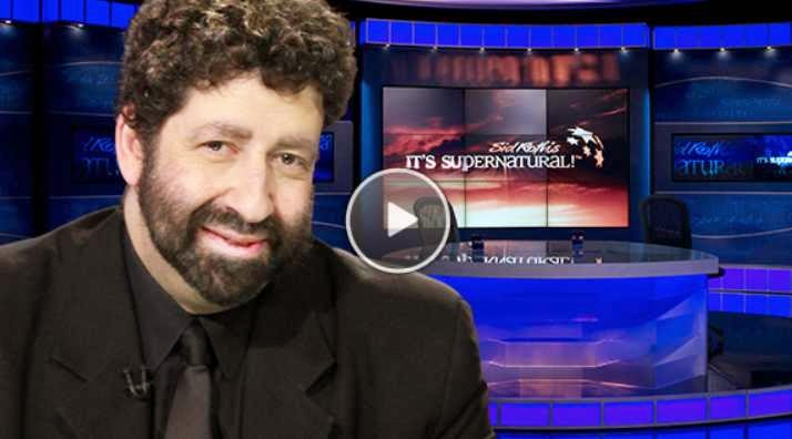 http://sidroth.org/television/tv-archives/jonathan-cahn