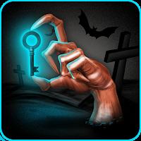 Escape Mystery Room Adventure – The Dark Fence Mod Apk