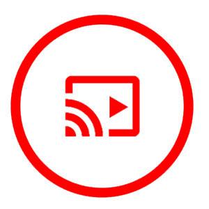 XMTV Cast 1 9 Beta - Apk - Plugin para XMTV Player / Apk Atualizado
