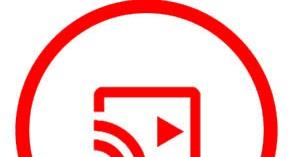 XMTV Cast 1 9 Beta - Apk - Plugin para XMTV Player (Atualizado
