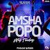 Audio | Nay Wa Mitego - Amsha Popo (Prod. by Awesome) | Download Fast