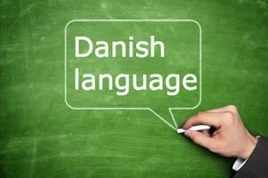 What is Danish Language