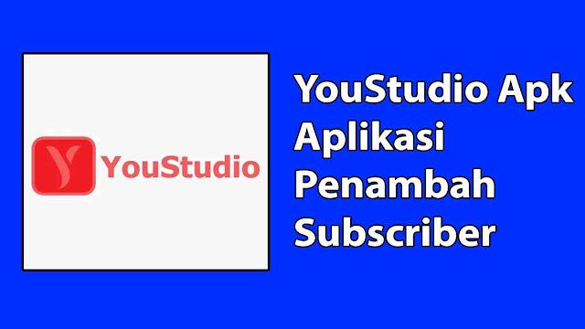 Youstudio Apk
