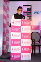 Amitabh Bachchan Launches Worlds 1st Mobile App Abc Of  Health 015.JPG