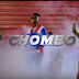 Rayvanny - Chombo (Official Music Video) | Mp4