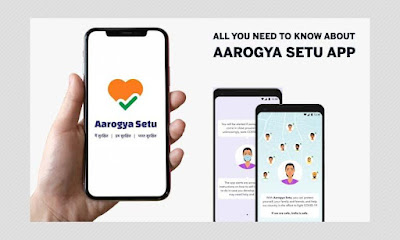 aarogya-setu-app--information