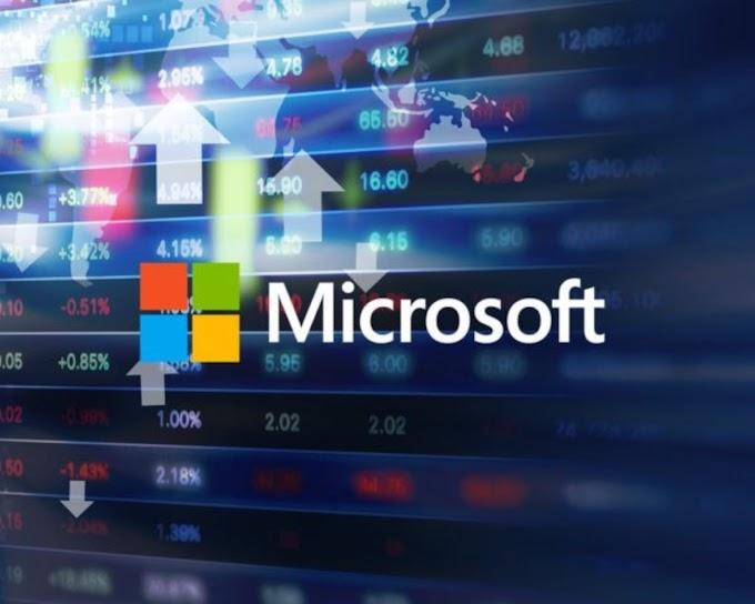 Microsoft está firmando acuerdos similares a JEDI con gobiernos extranjeros: informe
