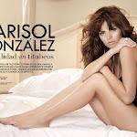 Marisol Gonzalez - Galeria 10 Foto 8