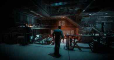 screenshot-1-of-quantum-replica-pc-game