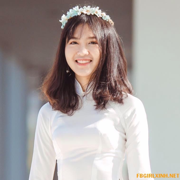 Hoàng Minh Anh