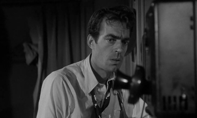 "Jack Elam in ""Kansas City Confidential"" 1952 worldwartwo.filminspector.com"