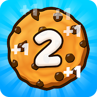 Cookie Clickers 2 Mod Apk