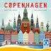 Devir traerá Copenhagen a nuestro país