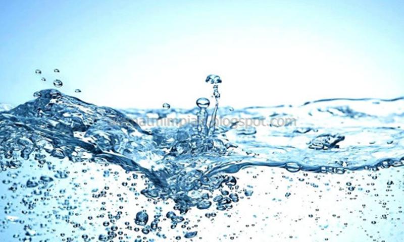 99 Arti dan Makna Mimpi Tentang Air Menurut Primbon Jawa ...