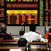 Local shares recover, peso weakens on external concerns