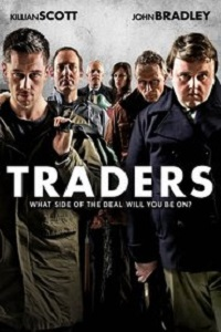 Watch Traders Online Free in HD