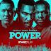 [News] 'Power' e estreia da 2ª temporada de 'Das Boot' são destaques em agosto na Starzplay