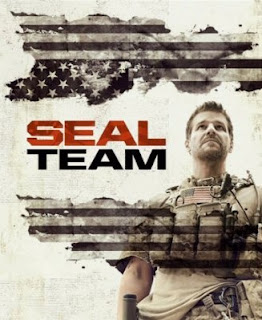 SEAL Team Temporada 3