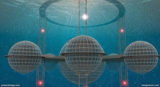 sub-biosphere-2-properti-niaga-5