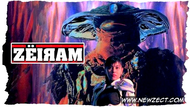 http://perfectzect.blogspot.com/p/gatchaman-o-filme.html