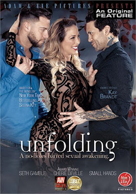unfolding-porn-movie