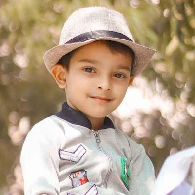 Sadim Khan wiki