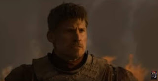Game of Thrones S7E4