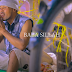 Download | Baba Sillah Ft Nitho - Wambea [Mp4 Video]