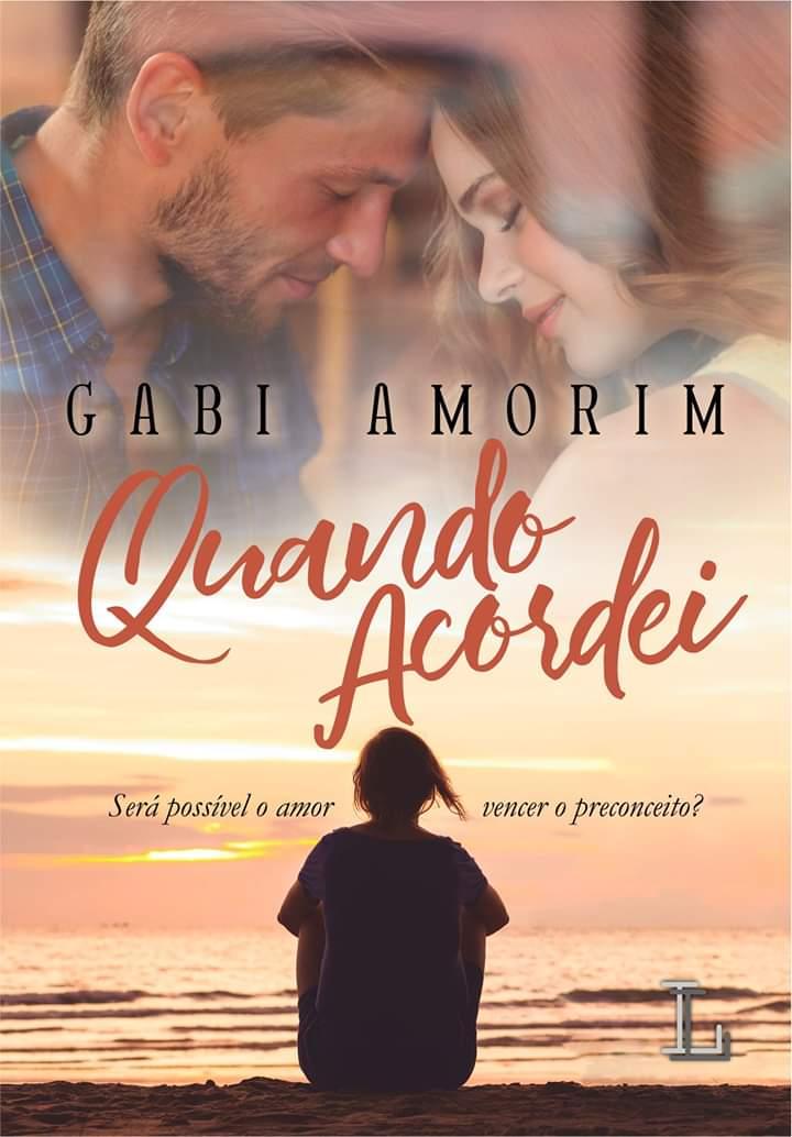 Gabi Amorim blog Apaixonada por Romances