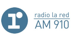 Radio La Red AM 910