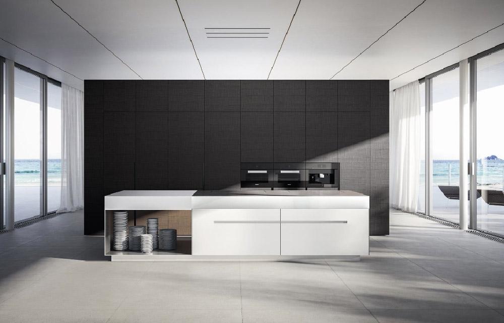 cucina @home di Elmar