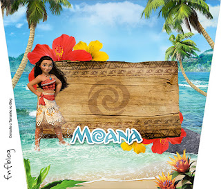 moana invitation template free - moana free printable candy bar labels oh my fiesta in
