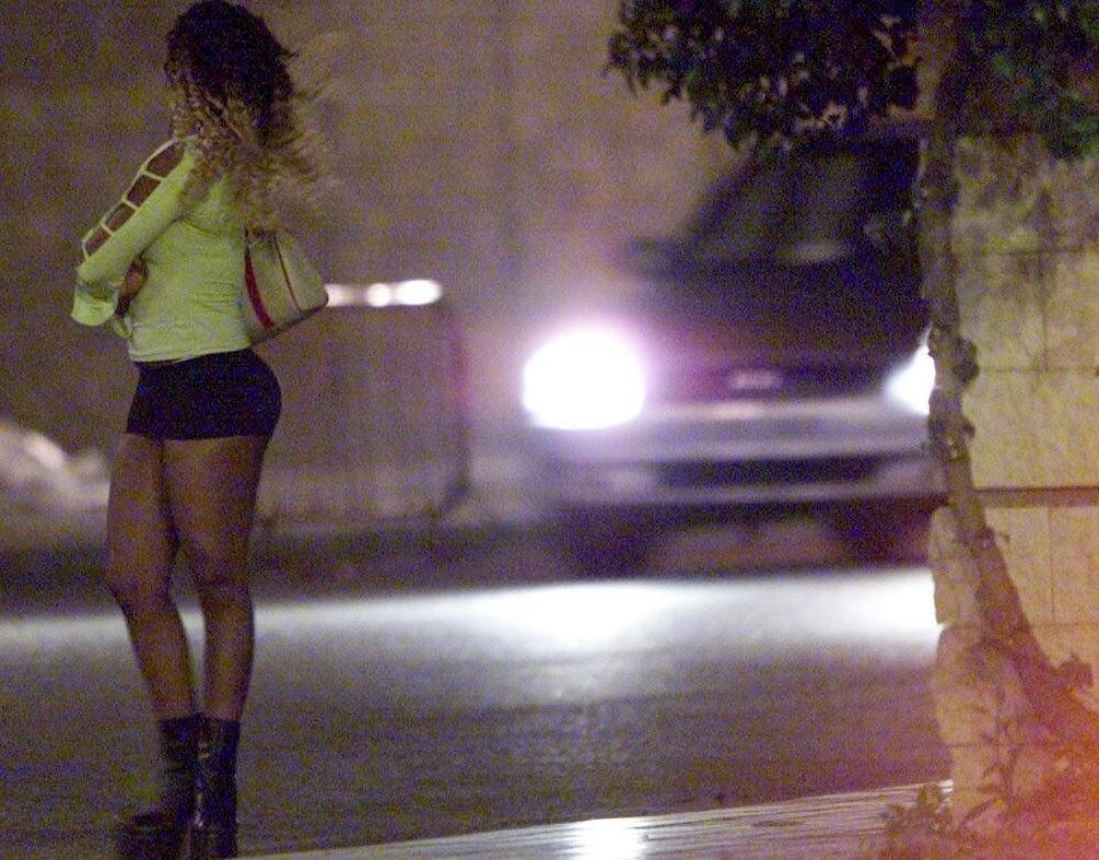 prostitutas de vigo precio de prostitutas