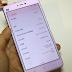 Điện thoại Xiaomi Mi 4s thiết kế nguyên khối sang trọng