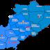 Governo decreta situação de emergência devido à estiagem para 7 municípios do Vale do Piancó
