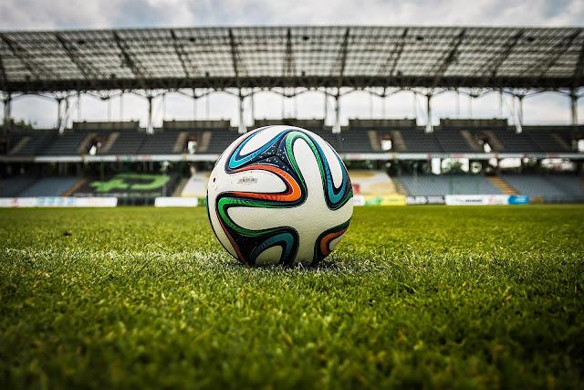 أفضل تطبيقات البث المباشر لمتابعة أخبار و مسابقات كرة القدم