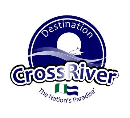 Cross River State Civil Service Commission LGA Recruitment