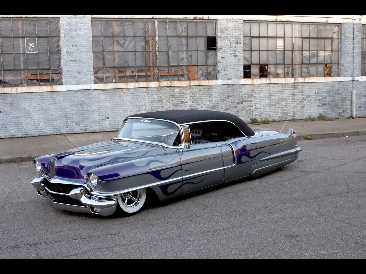 custom car s 6