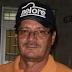 Ex-vereador do Sergipe morre após ser pisoteado por uma vaca