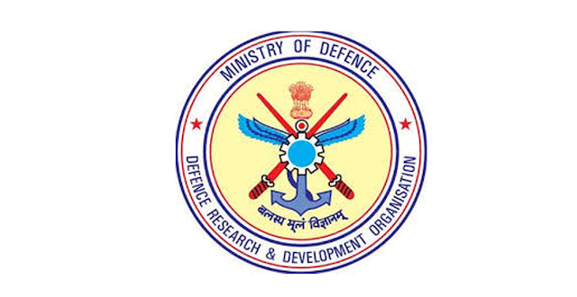 Defence Research and Development Organisation(drdo) Defence Metallurgical Research Laboratory (DMRL) Recruitment 2020 Junior Research Fellow/ Research Associate – 21 Posts Last Date 02-01-2021