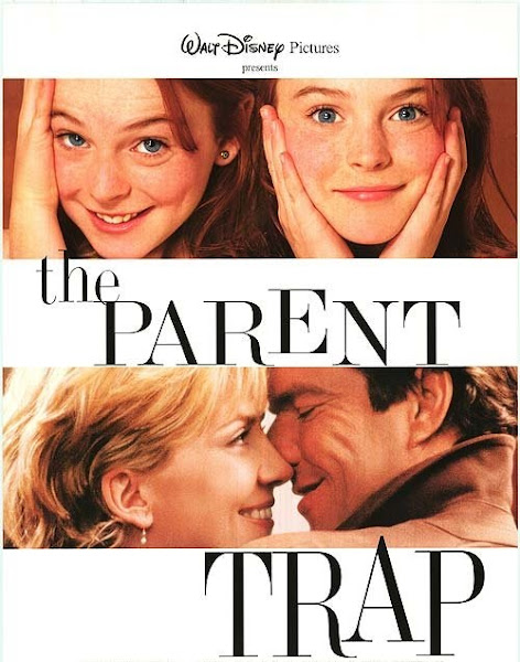 QUIZ: Only a Parent Trap expert can score 9/10 on this quiz