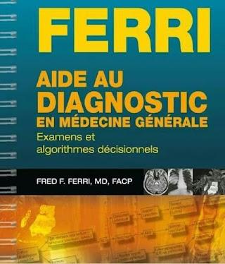 Aide au diagnostic en médecine générale .pdf