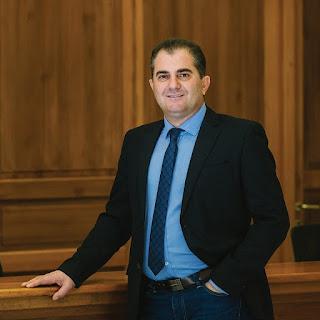 """Βασιλόπουλος: """"Ατυχες οι δηλώσεις Αθανασόπουλου – Όποιος δεν συμφωνεί, δεν μπορεί να βρίσκεται σε θέση ευθύνης"""""""